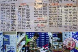 185 juta pelanggan sudah registrasi ulang kartu prabayar
