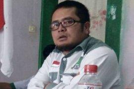 PKB : Nikson Nababan harus kembali pimpin Taput