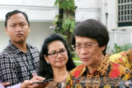Jokowi Sambut Baik Gerakan Saya Sayang Anak (Video)
