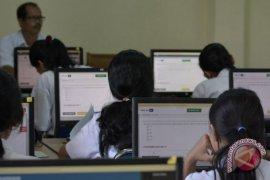 UN SMA/MA di Jambi dikuti 59.316 siswa