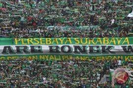 Luar biasa, pendapatan tiket Piala Presiden tembus Rp20 miliar