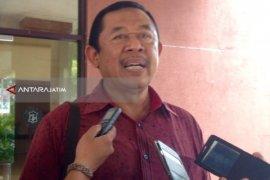 Gerindra Usung Ikon Prabowo Menangkan Pileg 2019 di Surabaya