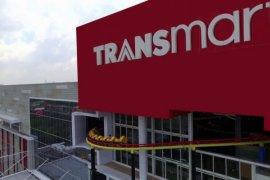 Transmart Carrefour Kubu Raya resmi beroperasi