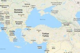Besiktas Gagal Selenggarakan Pertandingan Ulangan Piala Turki