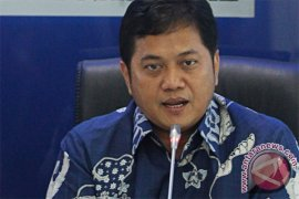 PAN: jangan provokasi Amien Rais demi agenda politik pribadi