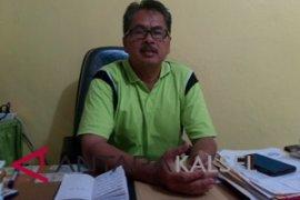 Kotabaru Siapkan Rp9 Miliar Insentif Guru Ngaji