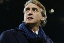 Mancini Beri Kepercayaan Balotelli