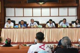 """Agen elpiji """"Siluman"""" bebas beroperasi di Tanjungbalai"""