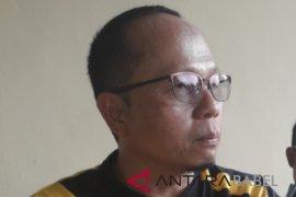 Ketua DPRD: tanya gubernur soal pelantikan Wabup Bangka Tengah
