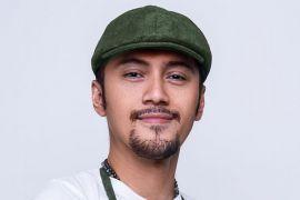 Chef terbaik Asia akan demo masak di Ubud Food Festival 2018