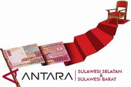 Pemkab Bangka Selatan belum bisa kabulkan tambahan anggaran pilkada