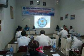BNNP: jalin sinergisitas penanganan rehabilitas pecandu narkoba