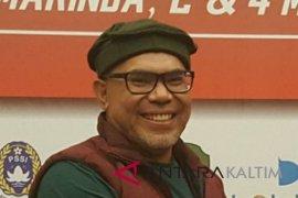 Piala Gubernur: Iwan Setiawan sebut kelelahan jadi penyebab Borneo kalah