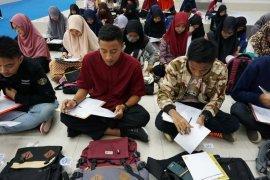 Siswa Diminta Pahami Panduan Pendaftaran SBMPTN