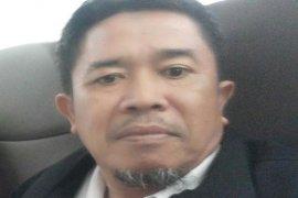BMKG: cuaca ekstrem landa barat-tengah di Aceh