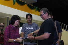 Sekda : MTQ Kabupaten Sintang siap digelar