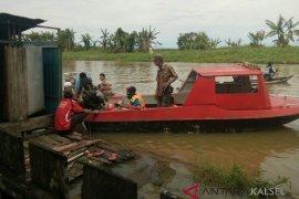 Latifah Diduga Tenggelam Ternyata Malah Ditemukan Jalan-jalan