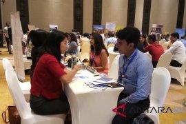 Forum bisnis pariwisata gaet wisatawan India ke Bali