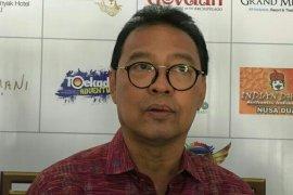 Bali siap jadi tuan rumah 'Bollywood Awards'