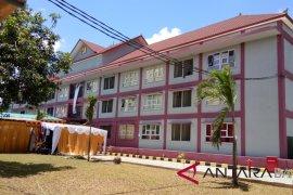 """Kini, pegawai Imigrasi Denpasar bisa tinggal di """"apartemen"""" (video)"""