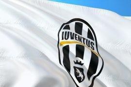 Juventus amankan tiket ke final Piala Italia