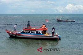 Gubernur: Pengguna trawl akan ditindak