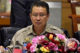 Jelang IMF, BNPB siapkan rencana evakuasi bencana