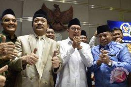 Komisi VIII DPR Sepakati Usul Kenaikan Biaya Haji