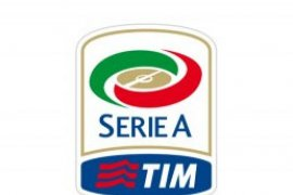Roma mengamuk  untuk ukir enam gol ke gawang tim juru kunci SPAL