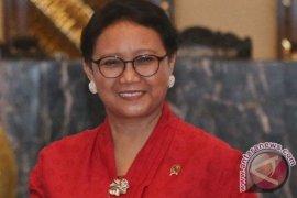 Indonesia puas dengan hasil KTT ke-32 ASEAN