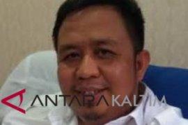 Dispora Samarinda verifikasi cabang olahraga Popda Kaltim