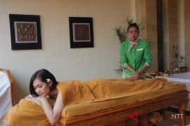 BP3TKI: 37 WNI masih di China bekerja sebagai terapis spa