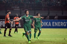 (update) Piala Gubernur: Rishadi Fauzi bawa Persebaya bungkam Borneo