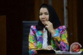 Saksi sebut ada pungutan urus izin lingkungan di Kukar