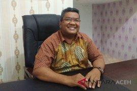 Ombudsman apresiasi kinerja Kejati Aceh