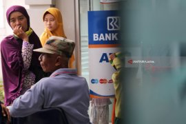 Kejaksaan Sumenep periksa 23 saksi kasus penggelapan uang nasabah BRI