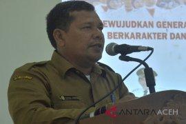 Banda Aceh komitmen tingkatkan layanan RS Meuraxa