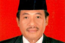 Banyak masyarakat Denpasar langgar fasilitas publik