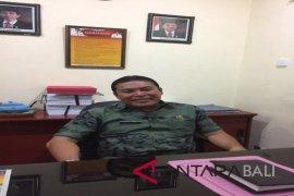 Pemkot Denpasar tindaklanjuti surat edaran 'cegah dini'