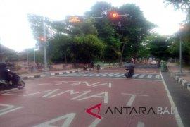 """""""smart city"""" Jakarta percepat atasi kendala pembangunan"""