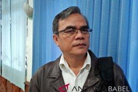 KPU Bangka tingkatkan partisipasi pemilih disabilitas