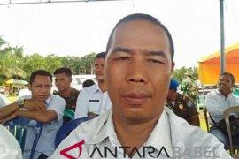 Kemenkop bubarkan 15 koperasi di Bangka Selatan