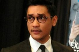 "Afgan Rilis Single ""Love Again"""