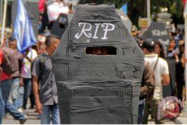 BP3TKI sebut 77 pekerja asal NTT meninggal di luar negeri selama Januari--Agustus
