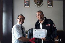 PAHAM Bali beri bantuan hukum gratis