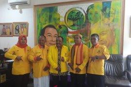 Kemana dukungan Partai Berkarya pada Pilgub Jabar?
