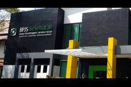 Puskesmas Singkawang siap layani peserta JKN - KIS saat libur Lebaran