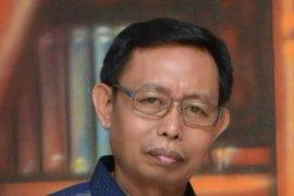 Disdukcapil Gorontalo Utara Memaksimalkan Perekaman KTP Elektronik