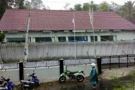 Jakarta Pertamina Energi Menang