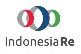 Indonesia Re gelar bedah rumah di Bekasi